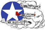 Tuskegee Airmen Foundation
